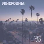 L's – Funkfornia (2017)