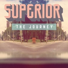 Superior – The Journey (2017)
