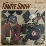 Rydah J. Klyde & DJ Fresh – The Tonite Show (2017)