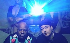 Dumbfoundead – Cochino ft. Too $hort (Prod By: Getter)