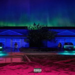 Big Sean – I Decided. (2017)