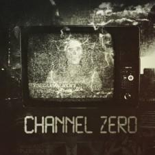 DJ Rybe – Channel Zero (2017)