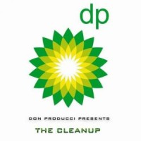 Don Producci – The Cleanup (2017)