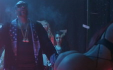 Snoop Dogg – Legend Official Music Video