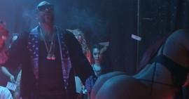 Snoop Dogg – Legend Official Music Video