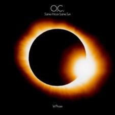 O.C. (D.I.T.C.) – Same Moon Same Sun (2017)