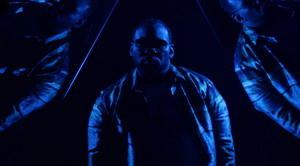 Raekwon – This Is What It Comes Too (Official Video)