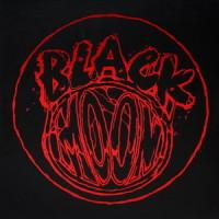 Black Moon – Enta Da Stage: The Complete Edition (2017)