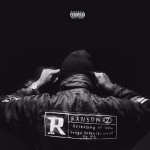 Mike WiLL Made-It – Ransom 2 (2017)