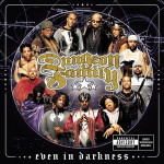 Dungeon Family – Even In Darkness (Reissue) (2016)