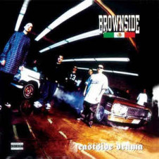 Brownside – Eastside Drama (1997)