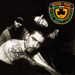 House of Pain – House of Pain (1992)