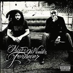 Murs & 9th Wonder – Fornever (2010)