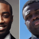 "Tupac Shakur & The Notorious B.I.G. Characters Cast In USA Network's Crime Drama ""Unsolved"""