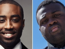 """Tupac Shakur & The Notorious B.I.G. Characters Cast In USA Network's Crime Drama """"Unsolved"""""""