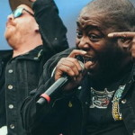 Run The Jewels Explains The Moment Solo Projects Stopped Being A Priority