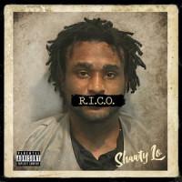 Shawty Lo – Rico (2017)