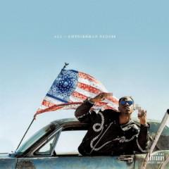 Joey Bada$$ – ALL-AMERIKKKAN BADA$$ (2017)