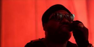 Raekwon – M&N (Official Video) ft. P.U.R.E