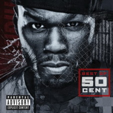 50 Cent – Best Of (2017)