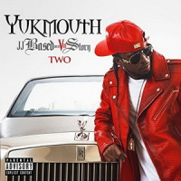 Yukmouth – JJ Based on a Vill Story Two (2017)