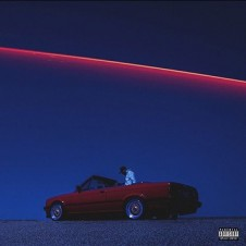 LE$ – Midnight Club (2017)