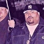 Bronx Street Named After Big Pun Closer To Becoming Reality