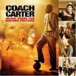VA – Coach Carter OST (2005)