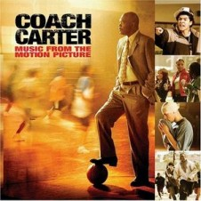 VA – Coach Carter OST (2005)