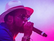 ScHoolboy Q Avoids Felony Armed Robbery Charges
