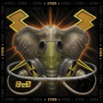 B.o.B – Ether (2017)