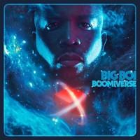 Big Boi – Boomiverse (2017)