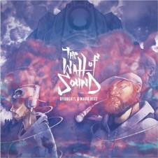 Mark Deez & Oyobeats – The Wall of Sound (2017)