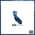 MC Eiht – Which Way Iz West (2017)