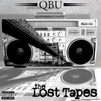 QueensBridge United – The Lost Tapes (2017)