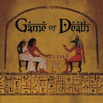 Gensu Dean & Wise Intelligent – Game Of Death (2017)