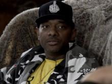Kendrick Lamar & Eminem Rap Their Favorite Prodigy Verses