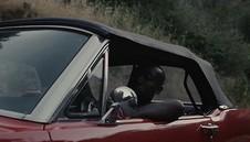 Freddie Gibbs – Andrea