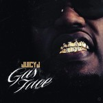 Juicy J – Gas Face (2017)