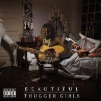 Young Thug – Beautiful Thugger Girls (2017)