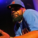 "Sean Price's Duck Down Fam Unveils Cover Art, Tracklist & Video For ""Imperius Rex"""