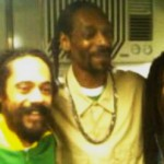 """Thank Snoop Dogg's """"Doggystyle"""" For Damian Marley's Love Of Hip Hop"""