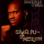 Shaquille O' Neal – Shaq Fu: Da Return (1994)