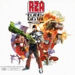 RZA / Bobby Digital – Bobby Digital in Stereo (1998)
