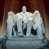 Sean Price – Imperius Rex (2017)