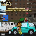Fokis – Underground with Commercial Appeal (2017)