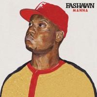 Fashawn – Manna (2017)