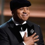 LL Cool J To Become First Rapper Honored By Kennedy Center