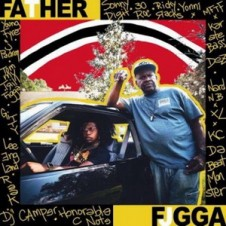 Trinidad James – Father FIGGA (2017)
