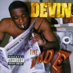 Devin The Dude – The Dude (1998)
